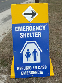 Shelter Sign Web1
